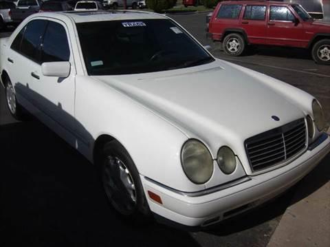 Used Car Lots Carson City Nv