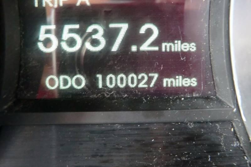 2011 Hyundai Sonata GLS 4dr Sedan - Monroe NC