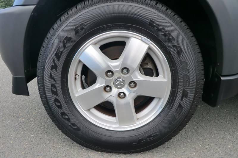 2008 Dodge Nitro SXT 4dr SUV - Monroe NC