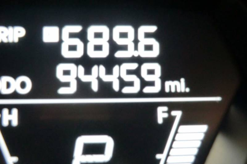 2013 Hyundai Elantra GLS 4dr Sedan - Monroe NC