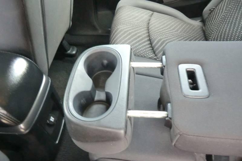 2013 Dodge Journey SE 4dr SUV - Monroe NC