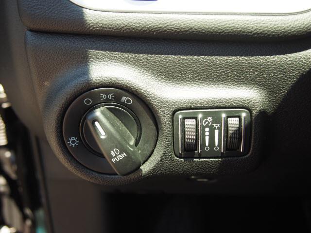2016 Dodge Dart SXT Sport Rallye 4dr Sedan - Charlotte NC