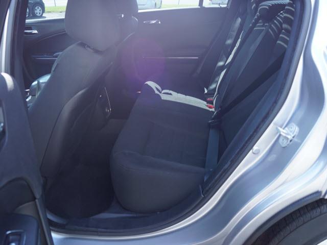 2014 Dodge Charger SE 4dr Sedan - Charlotte NC