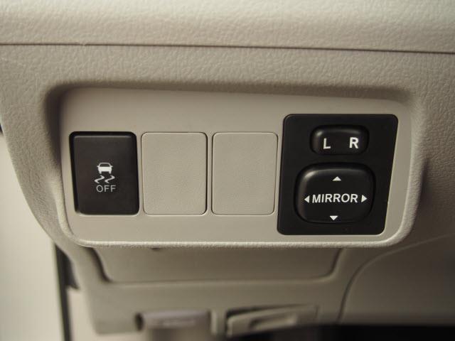 2013 Toyota Corolla LE 4dr Sedan 4A - Charlotte NC