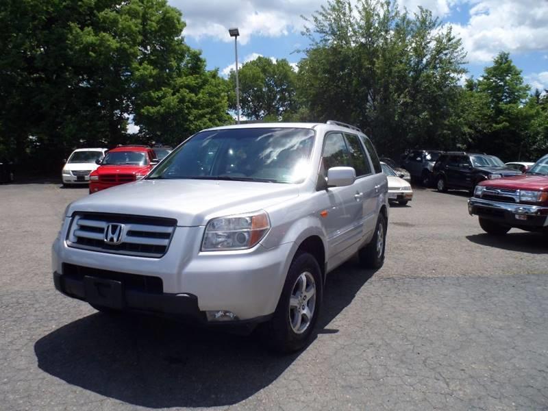 Cars Under 5 - Used Cars - Lancaster OH Dealer