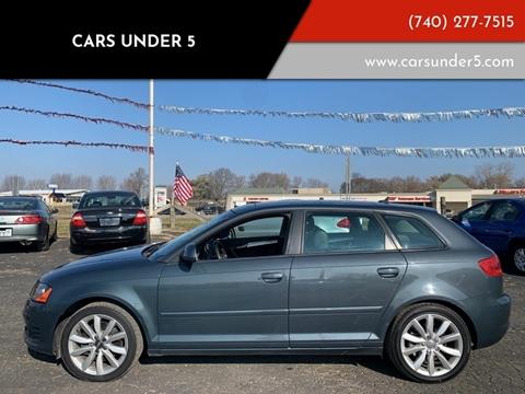 Car Dealerships In Lancaster Ohio >> Car Dealerships In Lancaster Ohio