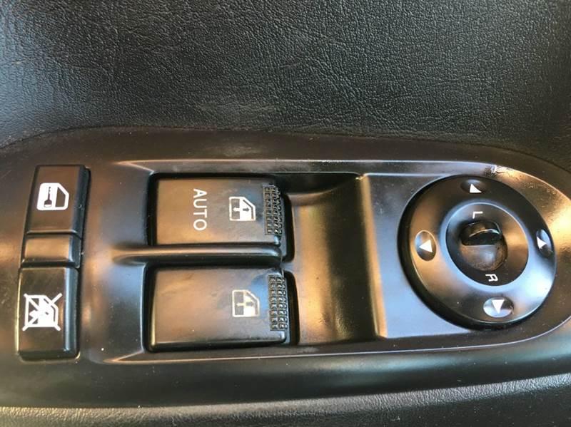 2008 Hyundai Tiburon GS 2dr Hatchback 5M - Cleveland OH
