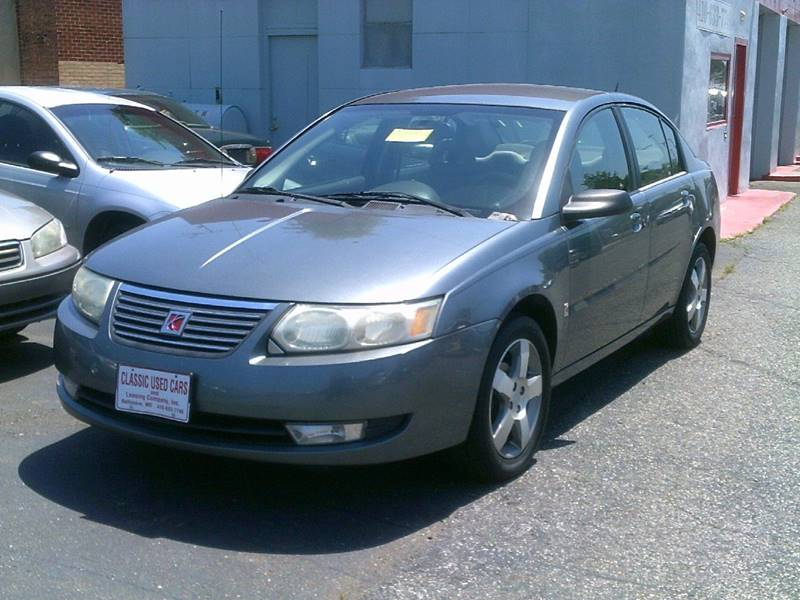 Used Cars Baltimore Bad Credit Car Loans Baltimore MD Brooklandville ...