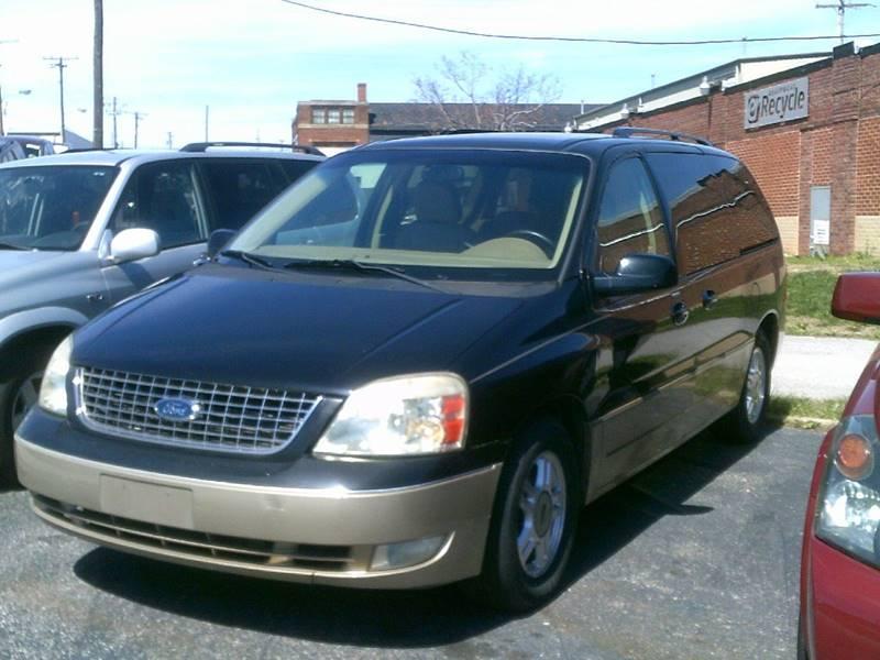 Used Cars Baltimore Bad Credit Car Loans Baltimore MD ...