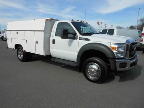 used utility service trucks for sale in arkansas. Black Bedroom Furniture Sets. Home Design Ideas