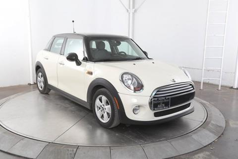 Mini For Sale In Austin Tx Carsforsale Com