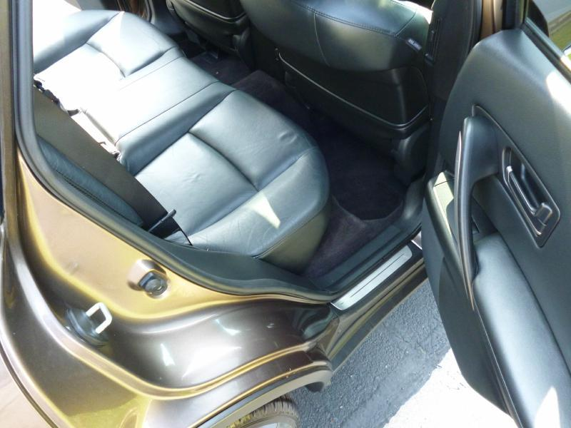 2004 Infiniti FX35 AWD 4dr SUV - Bellevue NE