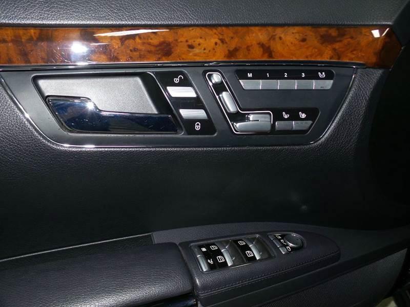 burbank class mercedes sclass sport package in sedan ca contact veh for sale mercedesbenz benz amg s