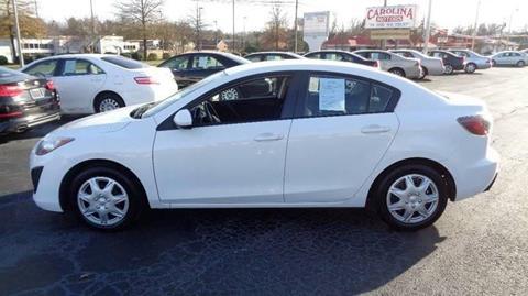 Car For Sale In Wadesboro Nc