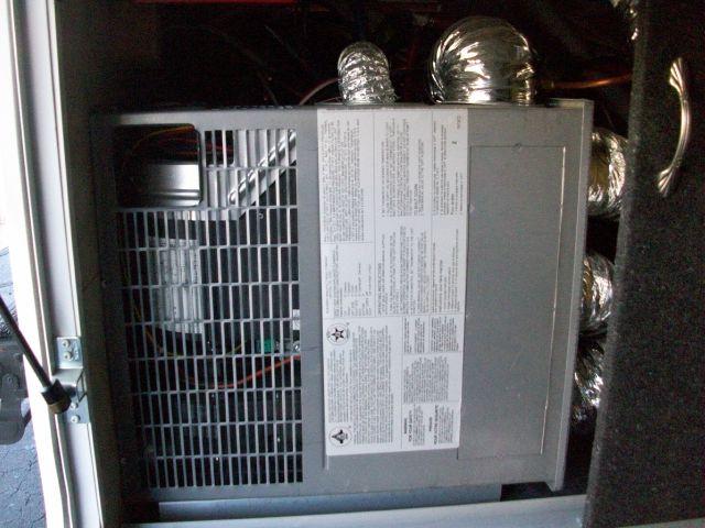 2008 MONTEGO BAY KZ for sale at Carolina Motors at the Rock in Rockingham NC