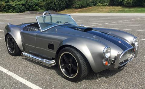 1965 Shelby Cobra for sale in West Chester, PA