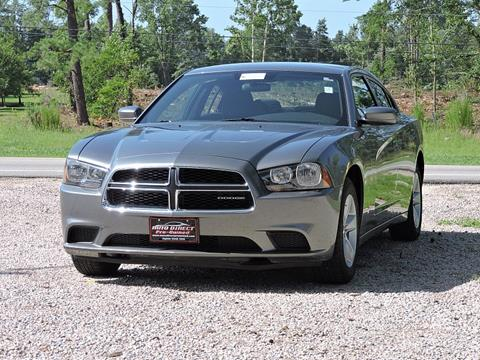 2011 Dodge Charger for sale in Wendell, NC