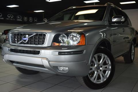2013 Volvo XC90 for sale in Tampa, FL