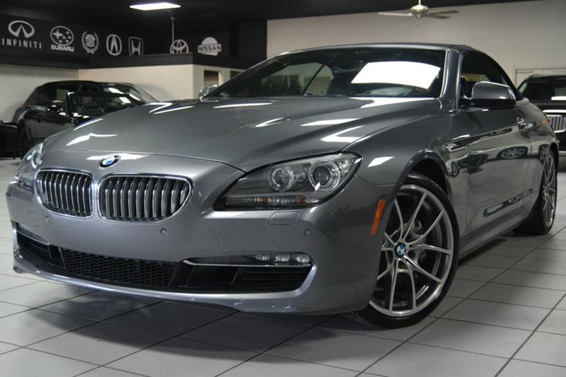 bmw in edmunds for tampa used location fl sale img