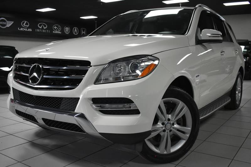 benz mercedes cartype pages merceds