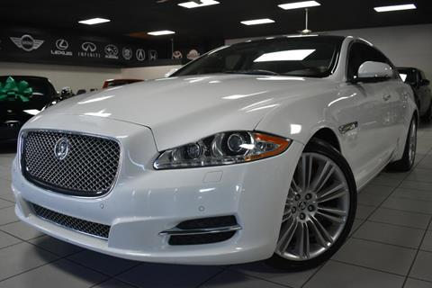 the is series british and model xk a since specs tourer at car convertible new carz geneva magnificent review on fashioned was introduce show wpid models motor jaguar maker digital future by