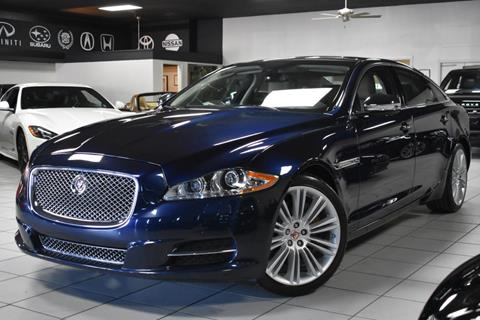 find mileage xjl page xjr sell salvage for sale used of supercharged cars jaguar or trucks low