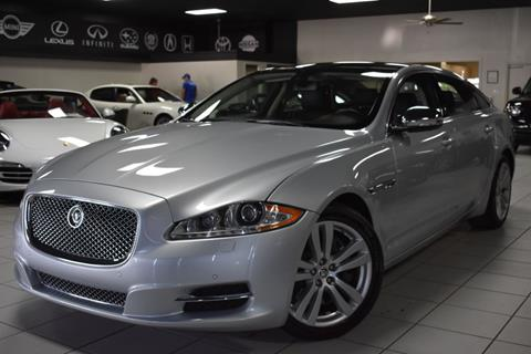 jaguar sale for used pricing img xj sedan edmunds
