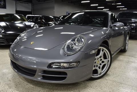 2006 Porsche 911 for sale in Tampa, FL