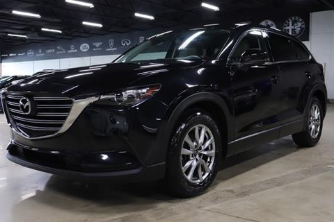 2016 Mazda CX-9 for sale in Tampa, FL
