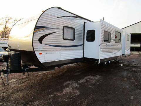 Superb Used Rv Trailers Centerville Used Cars Brookings Sd Onawa Ia Gmtry Best Dining Table And Chair Ideas Images Gmtryco