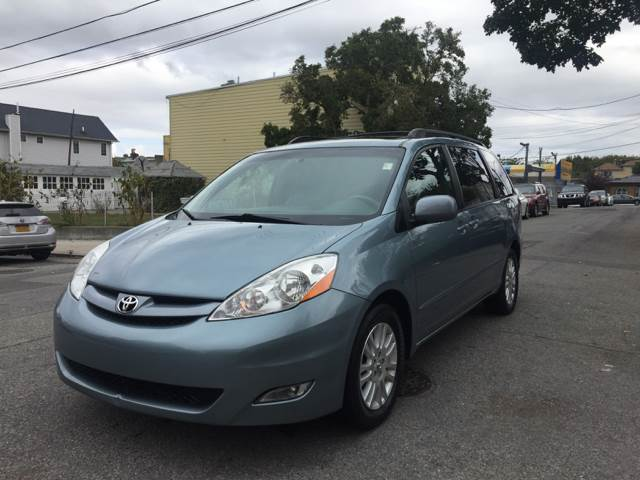50 Best New York Used Toyota Sienna for Sale Savings from 2219
