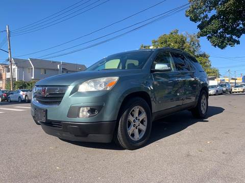 2009 Saturn Outlook for sale in Ridgewood, Queens, NY