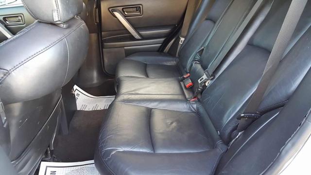 2004 Infiniti FX35 Base AWD 4dr SUV - Ridgewood NY
