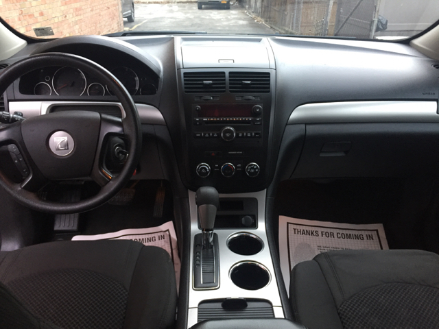 2007 Saturn Outlook XE AWD 4dr SUV - Ridgewood NY