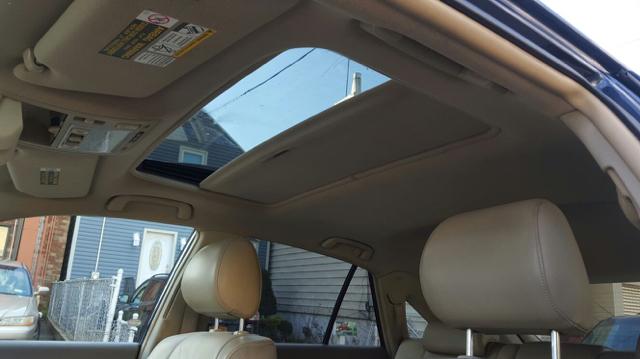 2004 Lexus RX 330 Base AWD 4dr SUV - Ridgewood NY