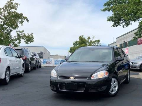 All Star Auto >> Cars For Sale In Layton Ut All Star Auto Brokers
