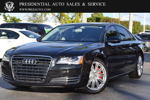 gallery sale have pricing things car malaysia sedan about to audi l carlist five yourself used experience you for it
