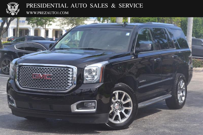 Car Dealership South Florida | Palm Beach County | Delray ...