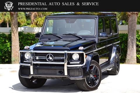 Presidential Auto Sales >> Presidential Auto Sales Service Car Dealer In Delray