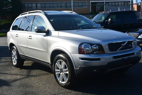 2007 Volvo XC90 for sale in Fairview, NJ