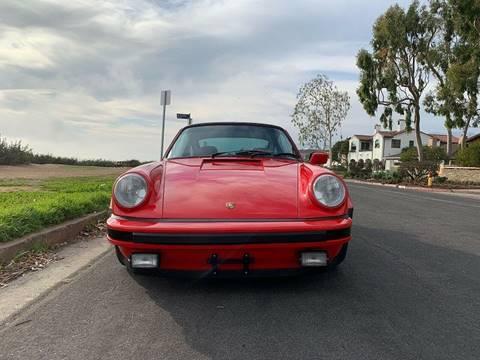1978 Porsche 928 for sale in San Diego, CA