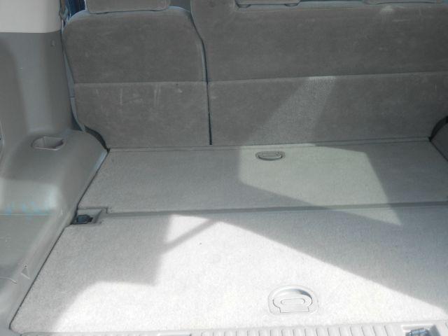 2004 Ford Explorer XLT Sport 4.0L 4WD - Brookland AR