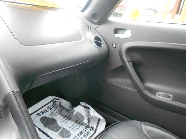 2008 Pontiac Solstice GXP 2dr Convertible - Brookland AR