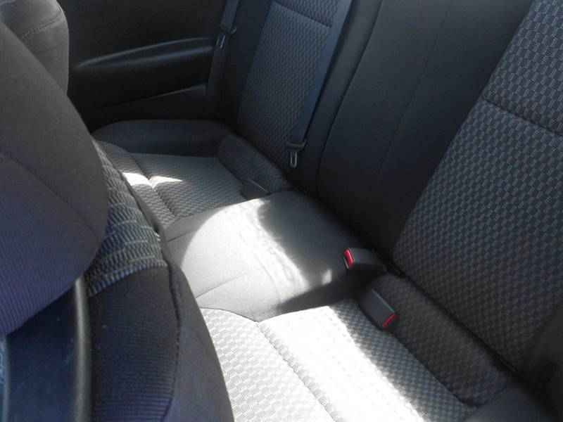 2010 Chevrolet Cobalt LT 2dr Coupe - Brookland AR