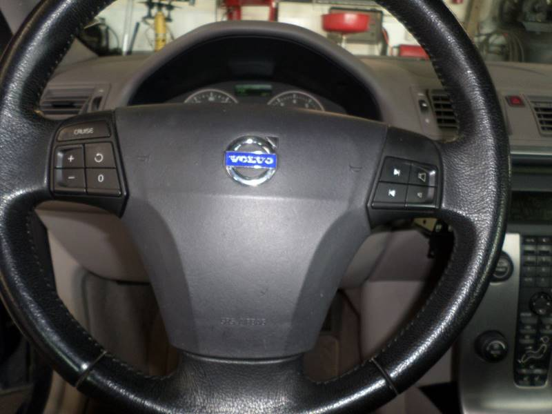 2006 Volvo V50 AWD T5 4dr Wagon - Wheat Ridge CO