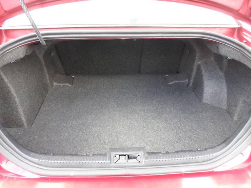 2006 Mercury Milan V6 Premier 4dr Sedan - Wheat Ridge CO