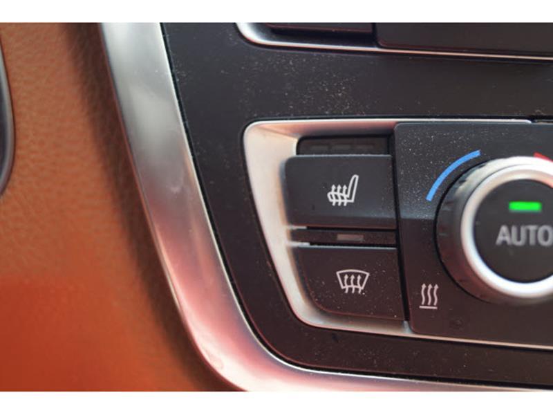 2014 BMW 3 Series AWD 328d xDrive 4dr Sedan - East Providence RI
