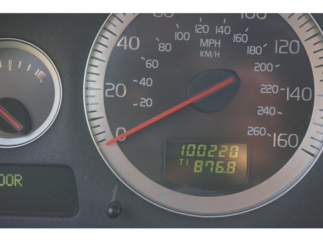 2011 Volvo XC90 AWD V8 4dr SUV - East Providence RI