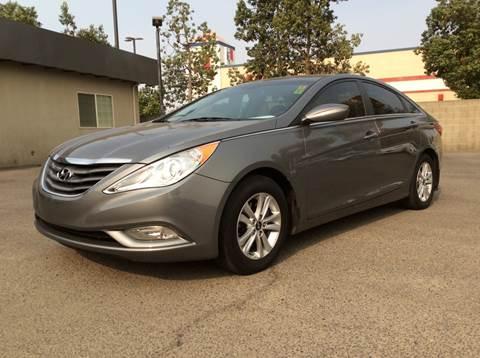 Premier Auto Sales Leasing Used Cars Fresno Ca Dealer