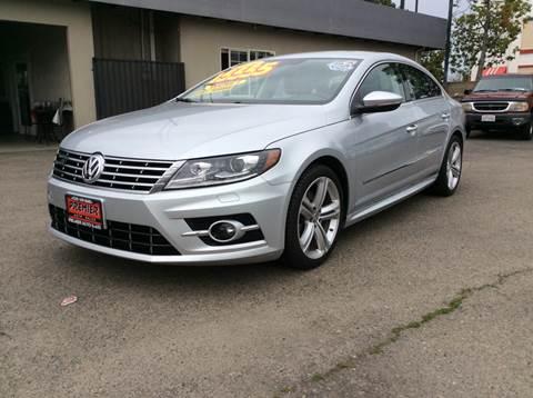 Premier Auto Sales & Leasing - Used Cars - Fresno CA Dealer